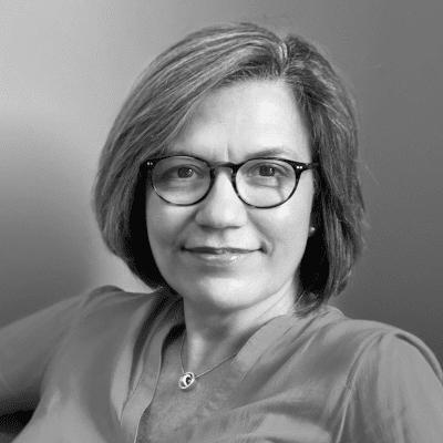 Bridgitt Brink