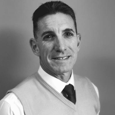 Craig Jagga