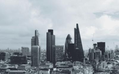 London's prime property market picks up despite Brexit uncertainty