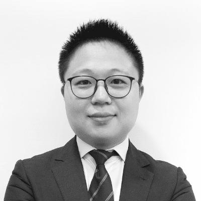 Theodore Qi Shou